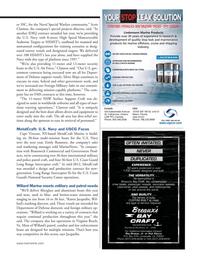 Marine News Magazine, page 39,  Jun 2015
