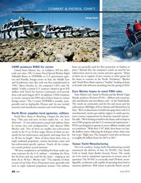 Marine News Magazine, page 40,  Jun 2015