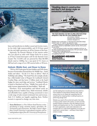 Marine News Magazine, page 41,  Jun 2015