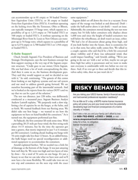 Marine News Magazine, page 43,  Jun 2015