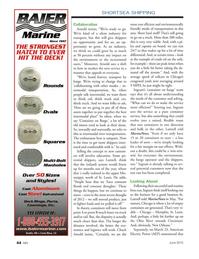 Marine News Magazine, page 44,  Jun 2015
