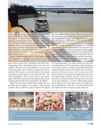 Marine News Magazine, page 45,  Jun 2015
