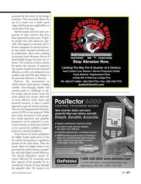 Marine News Magazine, page 47,  Jun 2015