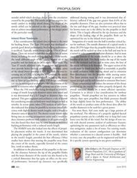 Marine News Magazine, page 48,  Jun 2015