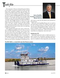 Marine News Magazine, page 50,  Jun 2015