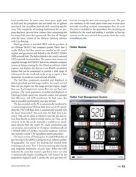 Marine News Magazine, page 51,  Jun 2015