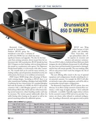 Marine News Magazine, page 52,  Jun 2015