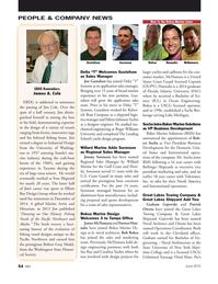 Marine News Magazine, page 54,  Jun 2015
