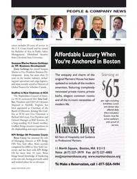 Marine News Magazine, page 55,  Jun 2015