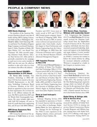 Marine News Magazine, page 56,  Jun 2015