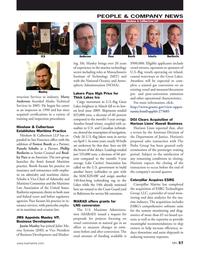 Marine News Magazine, page 57,  Jun 2015