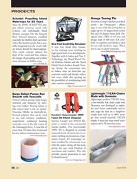 Marine News Magazine, page 58,  Jun 2015