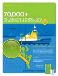 Marine News Magazine, page 7,  Jun 2015