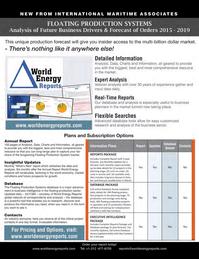Marine News Magazine, page 11,  Jul 2015