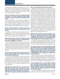 Marine News Magazine, page 14,  Jul 2015