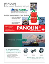 Marine News Magazine, page 15,  Jul 2015