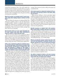 Marine News Magazine, page 16,  Jul 2015