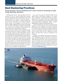Marine News Magazine, page 18,  Jul 2015