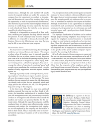 Marine News Magazine, page 20,  Jul 2015