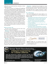 Marine News Magazine, page 22,  Jul 2015