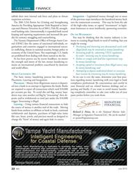 Marine News Magazine, page 22,  Jul 2015