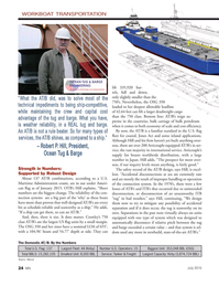 Marine News Magazine, page 24,  Jul 2015