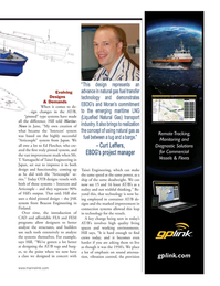 Marine News Magazine, page 25,  Jul 2015