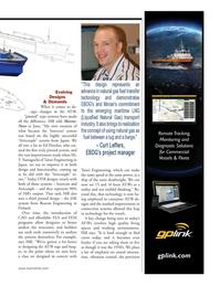 Marine News Magazine, page 25,  Jul 2015