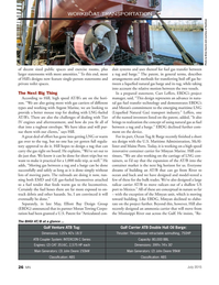 Marine News Magazine, page 26,  Jul 2015