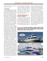 Marine News Magazine, page 27,  Jul 2015