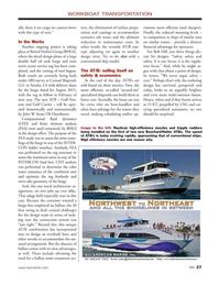 Marine News Magazine, page 27,  Jul 2015