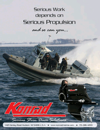 Marine News Magazine, page 1,  Jul 2015