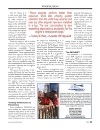 Marine News Magazine, page 33,  Jul 2015