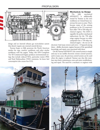 Marine News Magazine, page 34,  Jul 2015