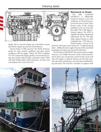 Marine News Magazine, page 34,  Jul 2015