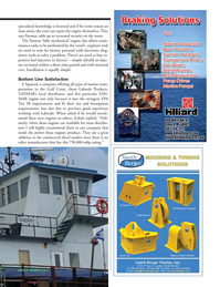 Marine News Magazine, page 35,  Jul 2015