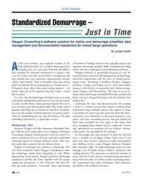 Marine News Magazine, page 36,  Jul 2015