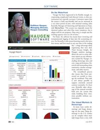 Marine News Magazine, page 38,  Jul 2015