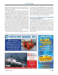 Marine News Magazine, page 39,  Jul 2015