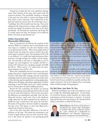 Marine News Magazine, page 41,  Jul 2015