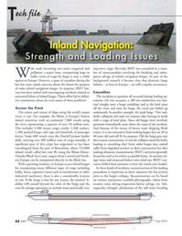 Marine News Magazine, page 42,  Jul 2015