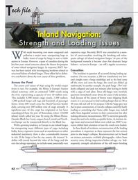 Marine News Magazine, page 42,  Jul 2015