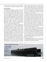 Marine News Magazine, page 43,  Jul 2015