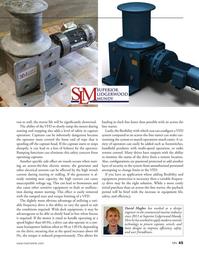 Marine News Magazine, page 45,  Jul 2015