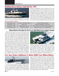Marine News Magazine, page 50,  Jul 2015