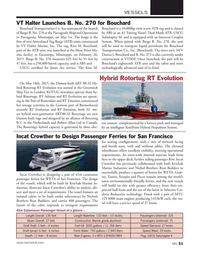 Marine News Magazine, page 51,  Jul 2015