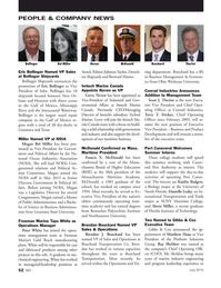 Marine News Magazine, page 52,  Jul 2015