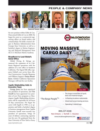 Marine News Magazine, page 53,  Jul 2015