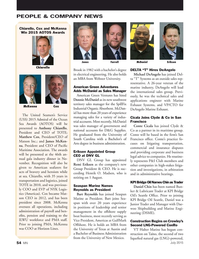 Marine News Magazine, page 54,  Jul 2015