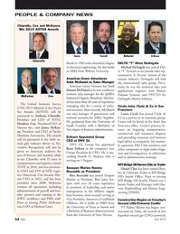 Marine News Magazine, page 54,  Jul 2015